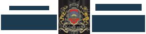 وزارة التربية الوطنية والتكوين المهني